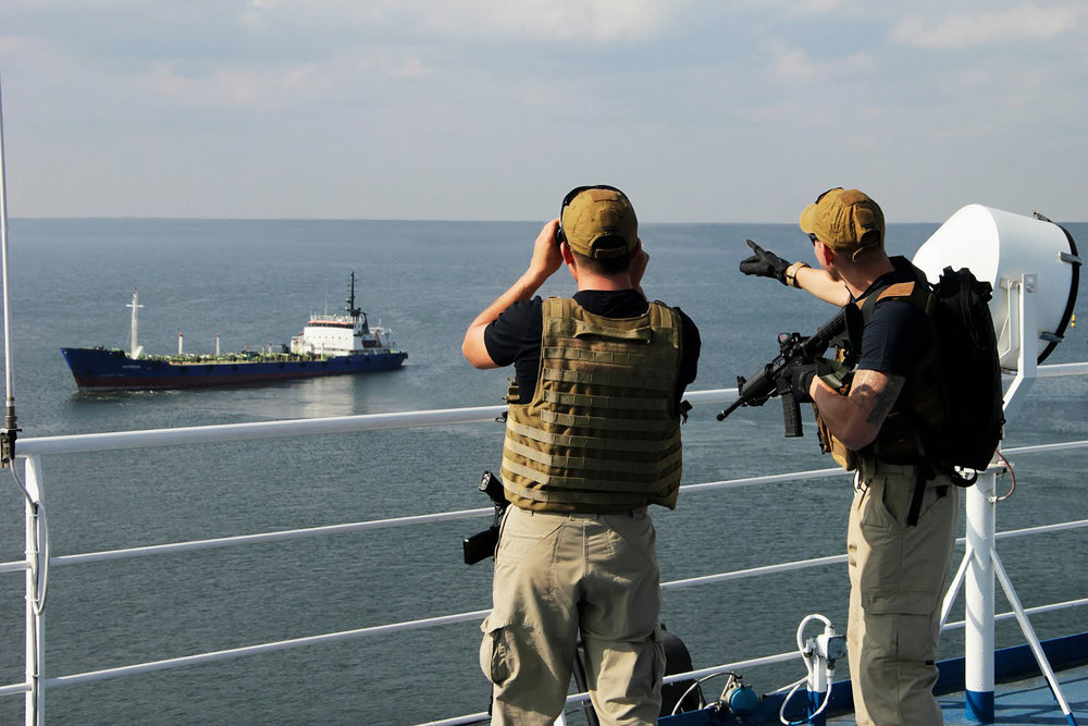 maritime_security_binoculars_1500w.jpg