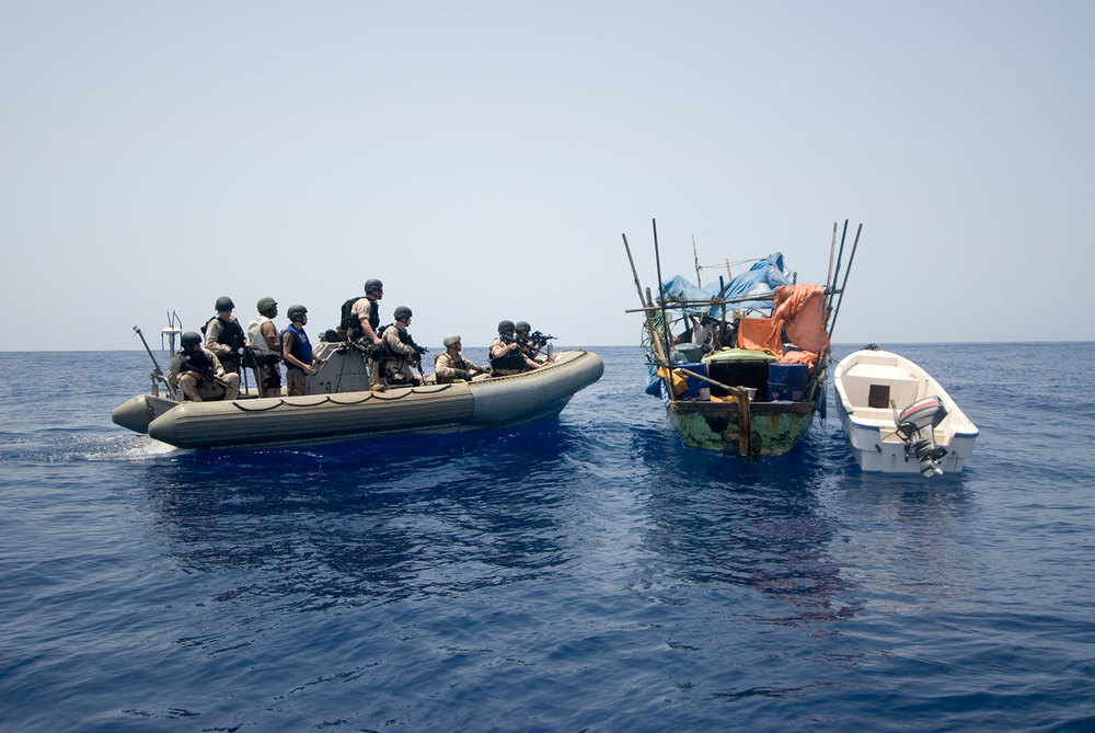 maritime_security_boat_team_1500w.jpg
