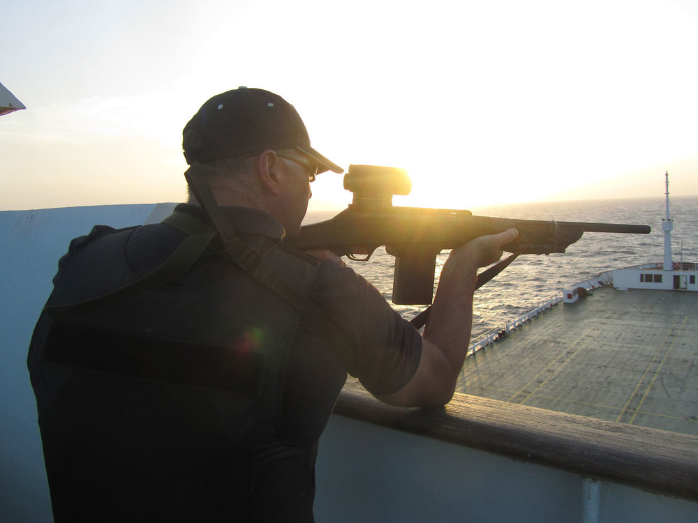 maritime_security_gunready_1500w.jpg
