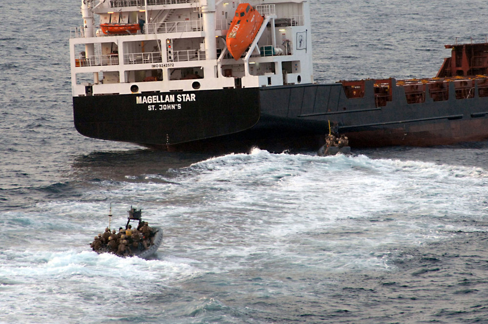 maritime_security_pirates_capture_1500w.jpg