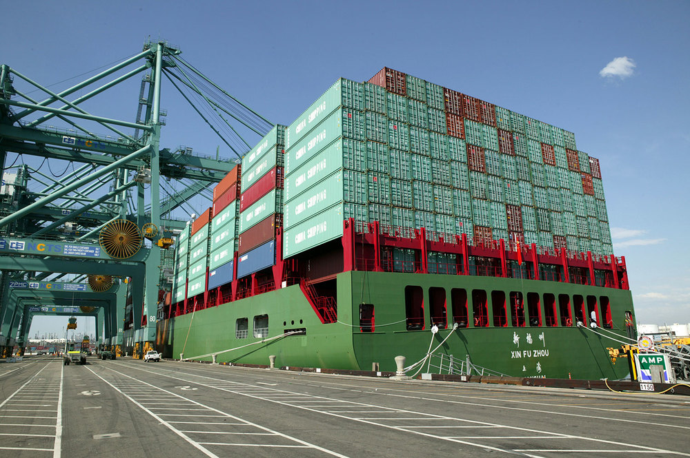 maritime_security_port_cargoship_1500w.jpg