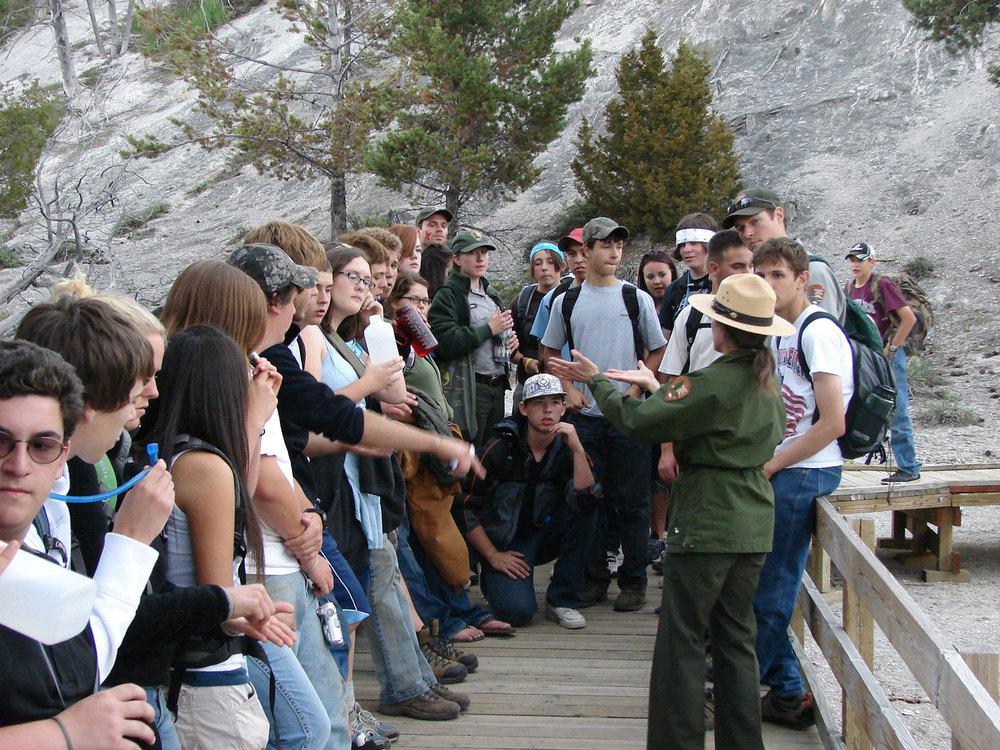 parks_guide_ranger_1500w.jpg