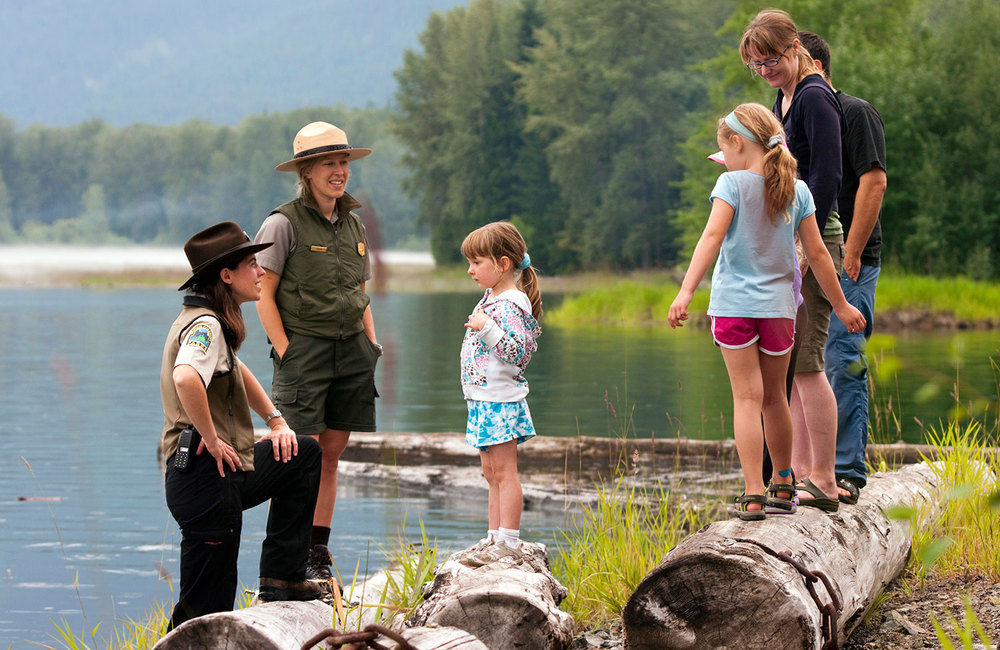 parks_lake_guide_ranger_1500w.jpg