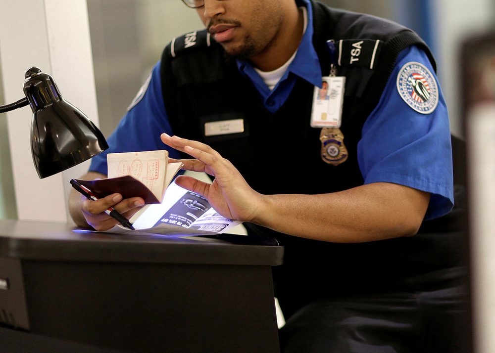 publics_tsa_passport_check_1500w.jpg
