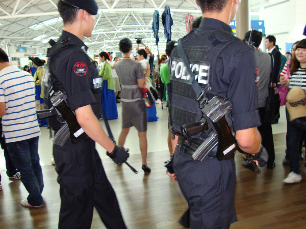 publics_security_airport_1500w.jpg