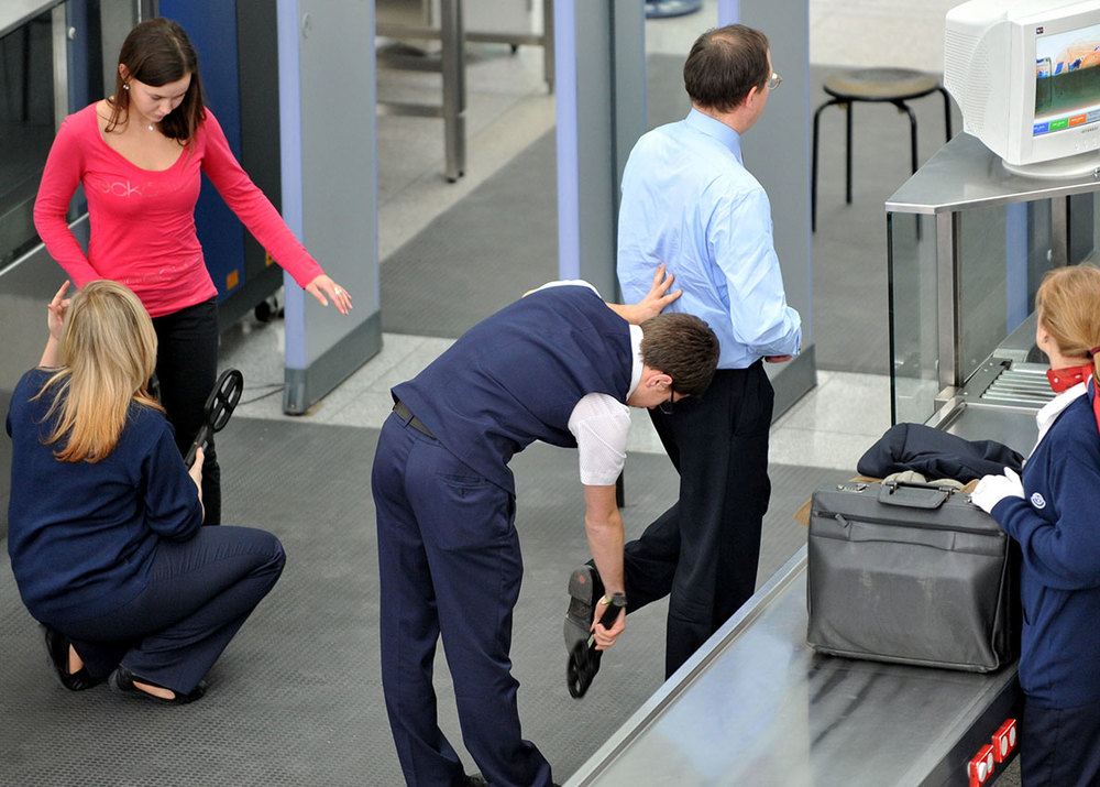 publics_airport_bagcheck_tsa_1500w.jpg