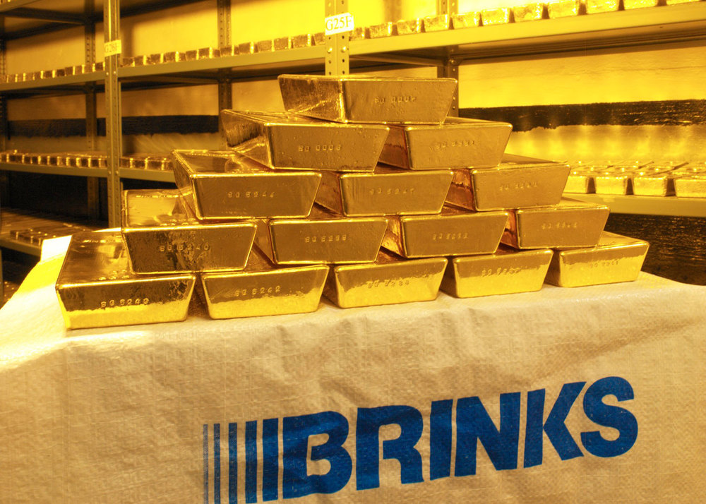 private_brinks_gold_1500w.jpg