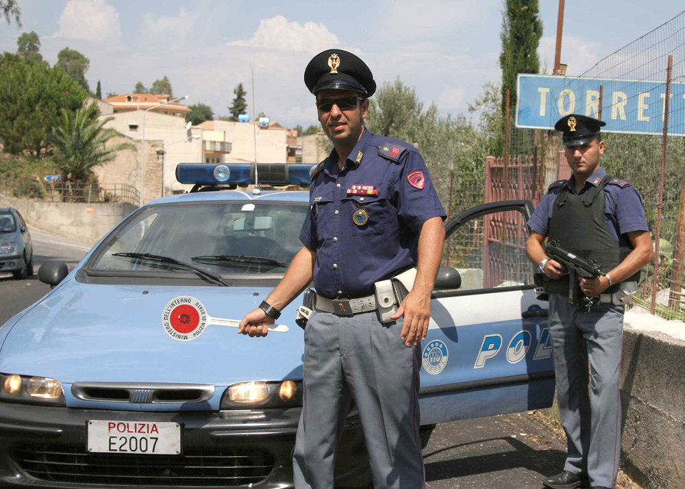 police_italy_1500w.jpg