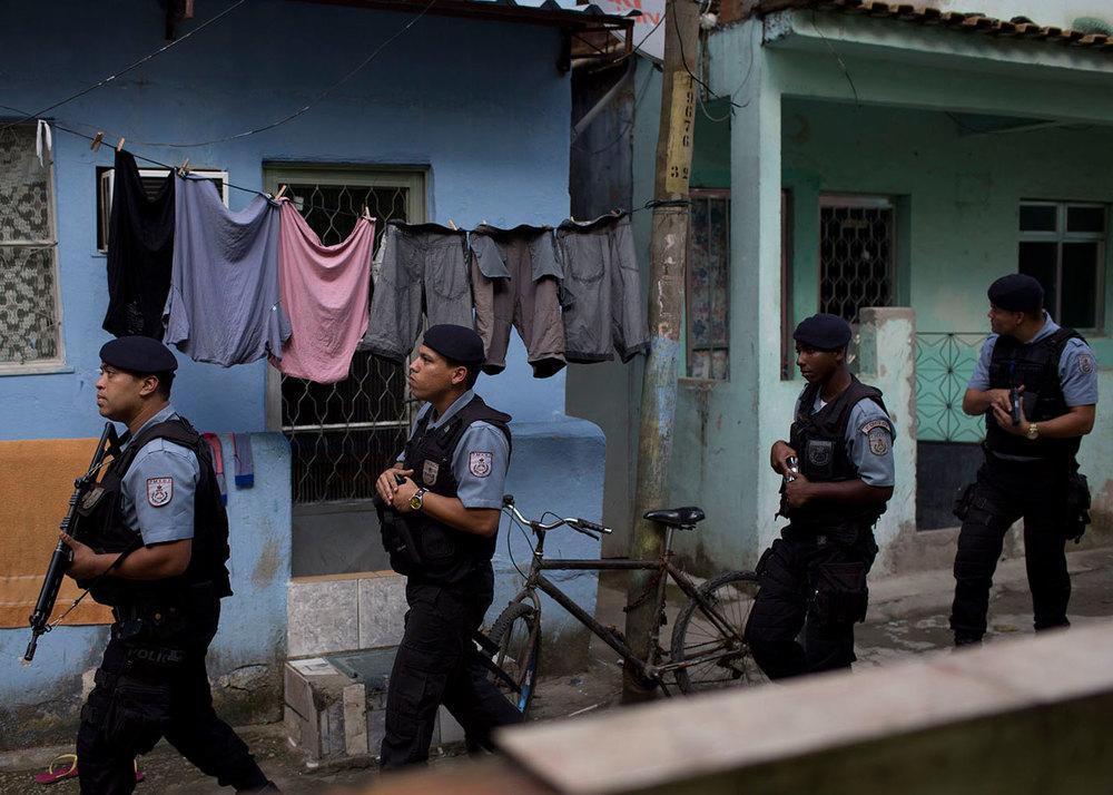 cropped_police_brasil_1500w.jpg