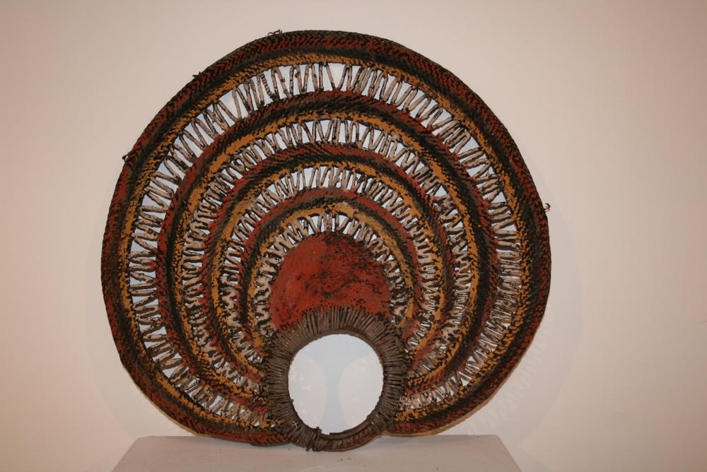 Headdress abelam (47.5 x 60.5cms0.jpg