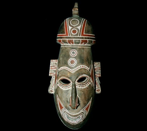 tribal-61.jpg