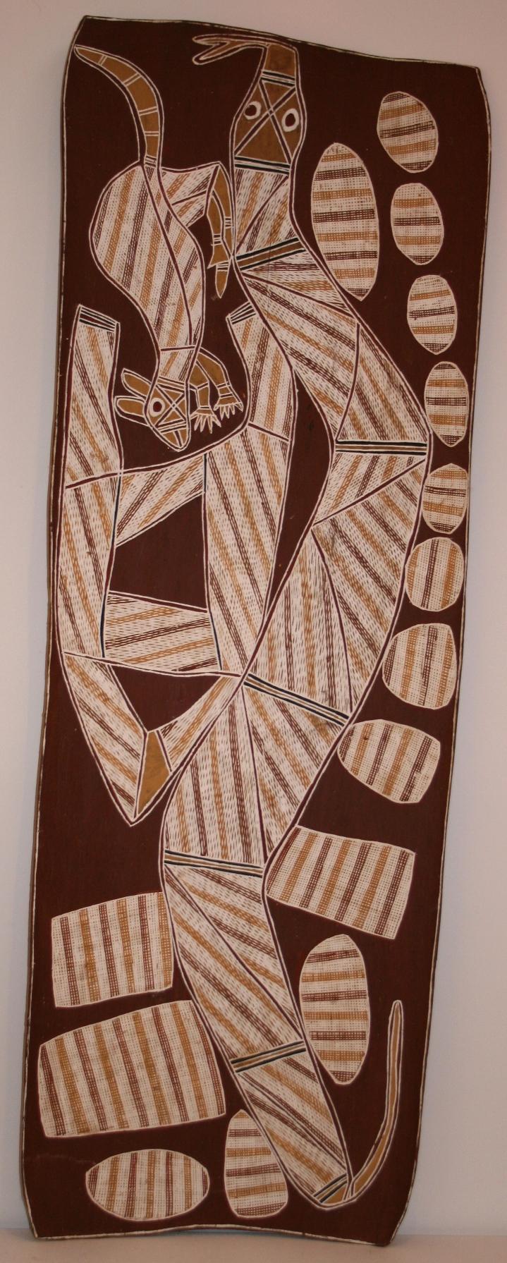 7-england bangala (54 x 153cm).jpg