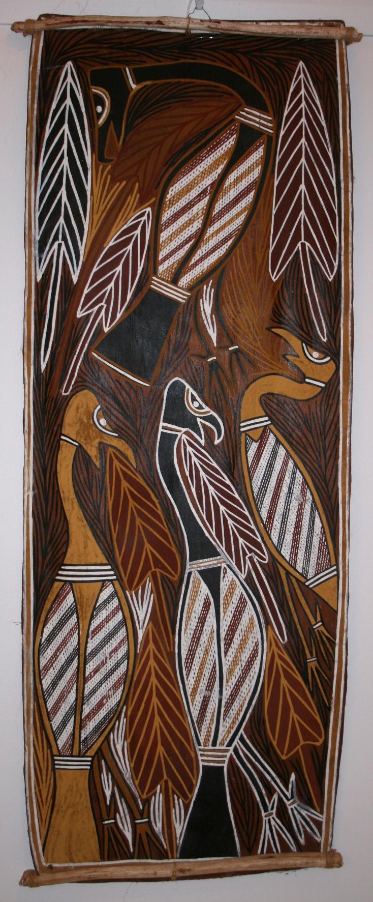 8-george milpurrpurr (48 x 117cm).jpg