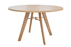 CONTINUUM TABLE // from $2450