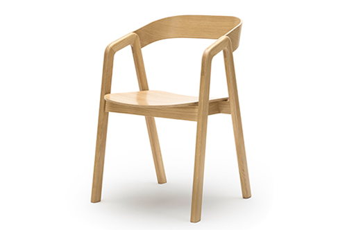 VALBY CHAIR // $460