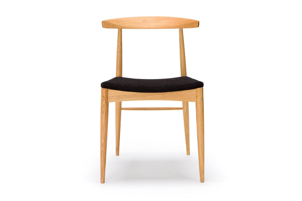 Chair250_Natural.jpg