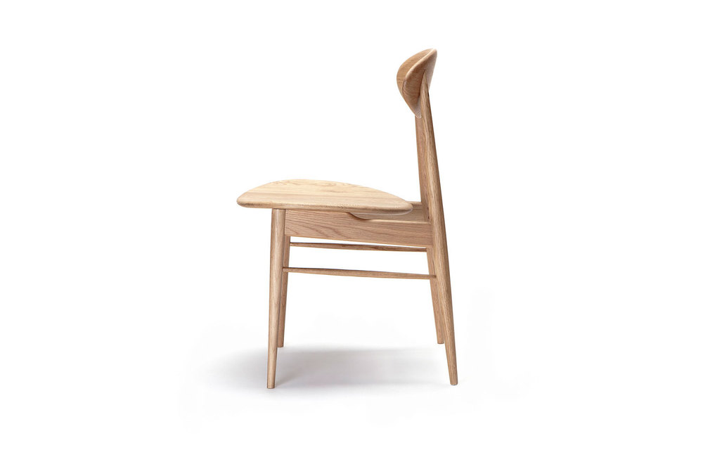 Chair170_Side_Lrg.jpg