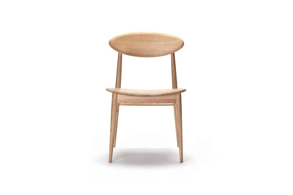 Chair170_Lrg.jpg