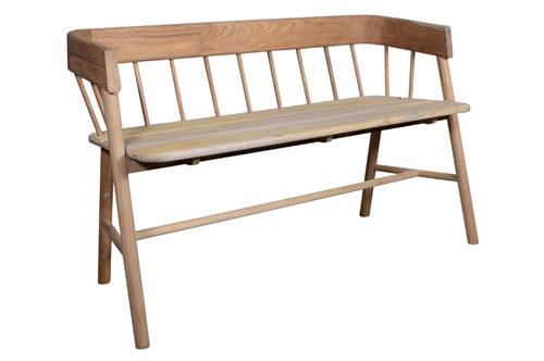 GARDEN BENCH SEAT // $1089