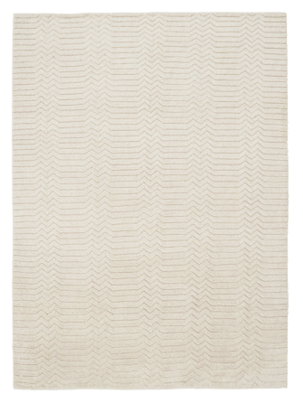 Berber Knot Savannah Rug by Armadillo & Co