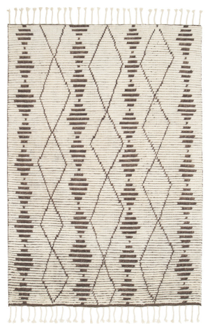 Zulu Rug by Armadillo & Co