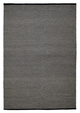 Dune Rug (Indoor / Outdoor) by Armadillo & Co