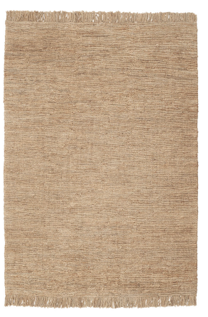 Sahara Weave Rug by Armadillo & Co