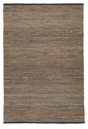 Serengeti Weave Rug by Armadillo & Co