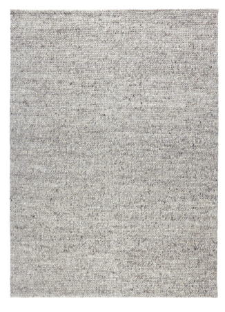 Sierra Weave Rug by Armadillo & Co