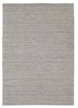 Sherpa Weave Rug by Armadillo & Co