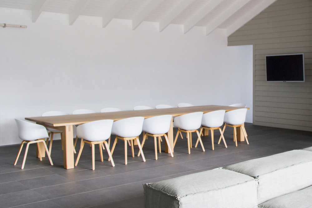 Kira_Kira_Alfresco_Table_2.jpg