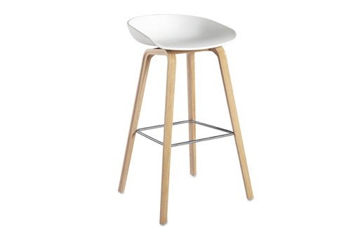 HAY ABOUT A STOOL AAS32 // $505