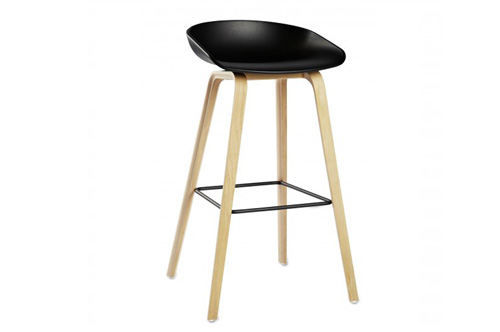 HAY ABOUT A STOOL AAS32 // $490