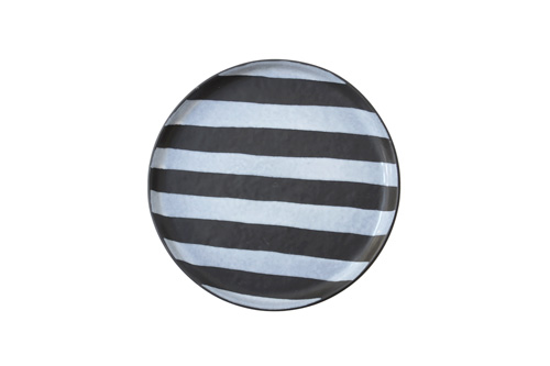 CERAMIC PLATES // from $19.95