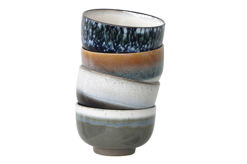 CERAMIC BOWLS // from $27.95