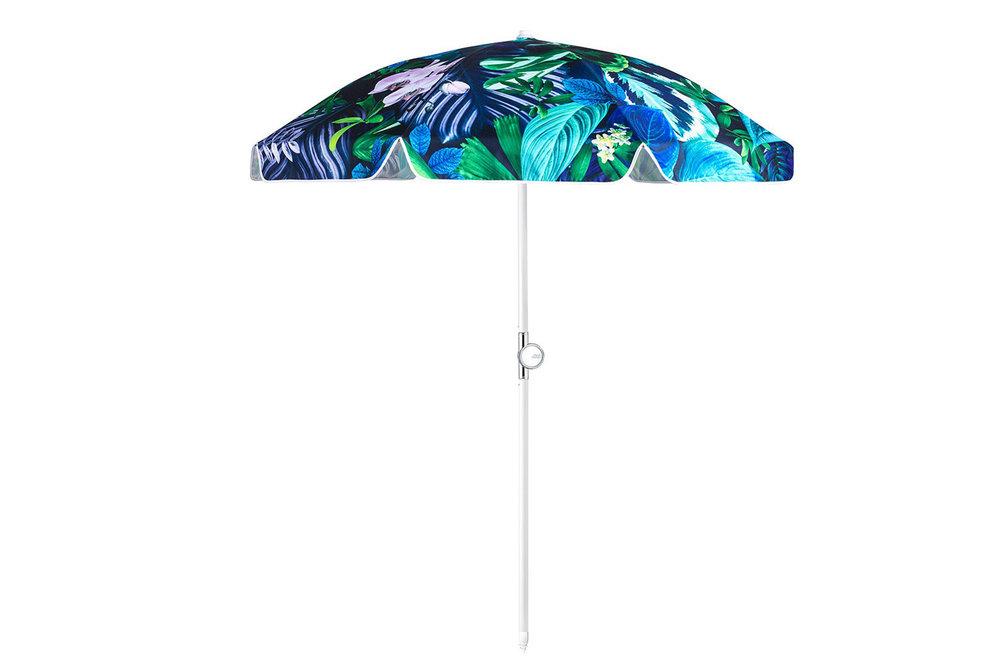 BasilBangs-Umbrella-Botanica-1.jpg