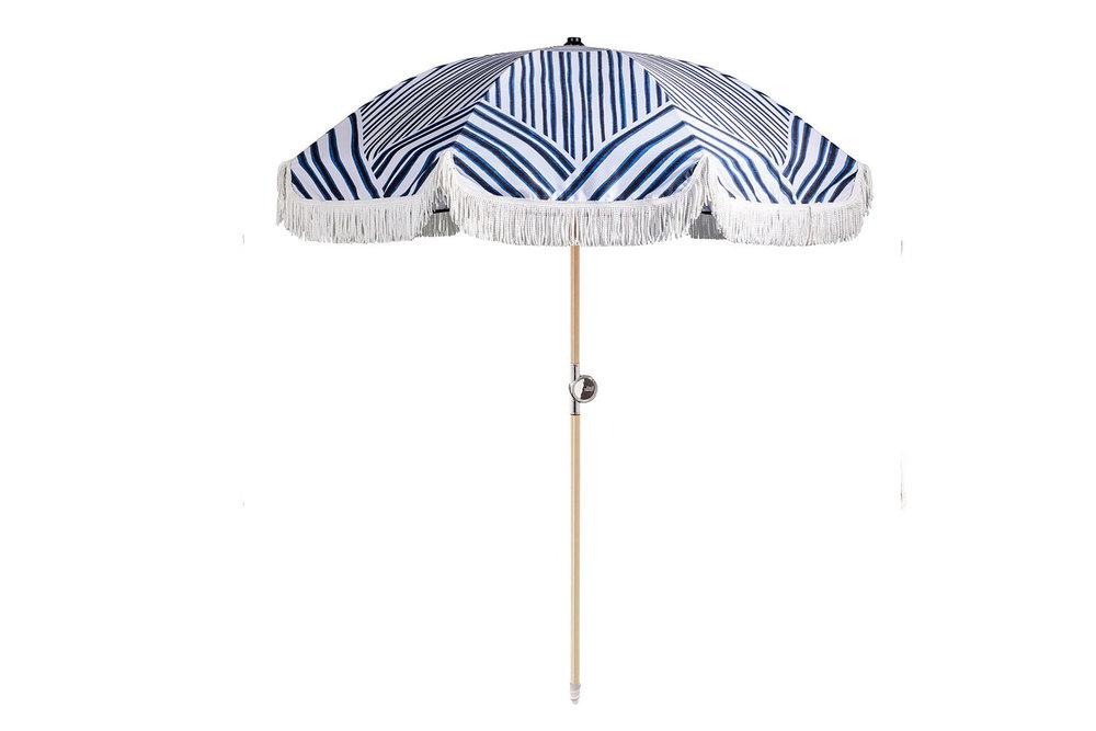BasilBangs-Umbrella-Mirage-2.jpg