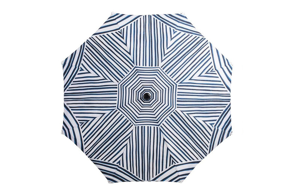 BasilBangs-Umbrella-Mirage-1.jpg