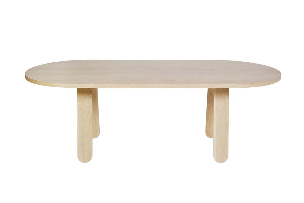 Kira_Kira_Slightly_Table_1500_Etch1.jpg