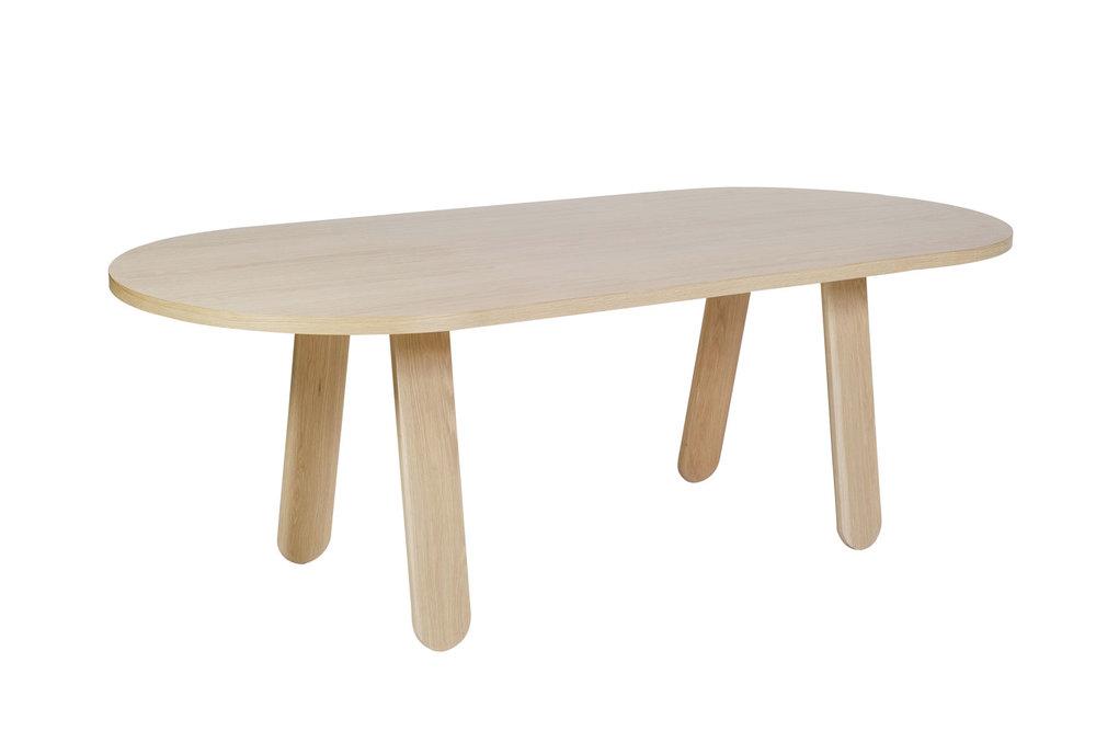 Kira_Kira_Slightly_Table_1500_Etch2.jpg