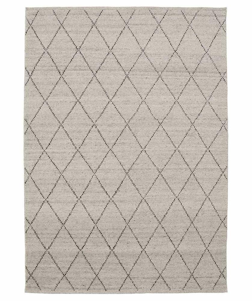 hfg-armadillo_co-berber-knot-atlas-limestone-topshot_1.jpg