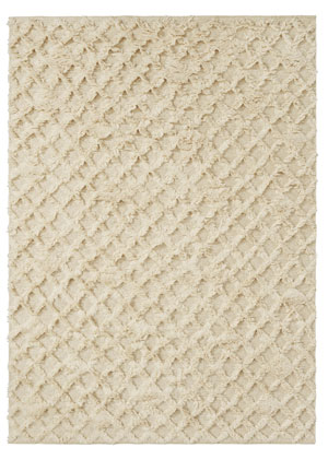 Ghan Rug by Armadillo & Co