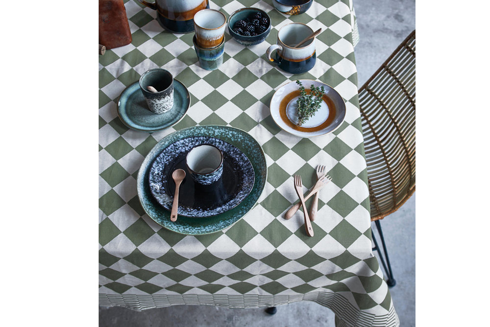 HK_Living_Ceramics1.jpg