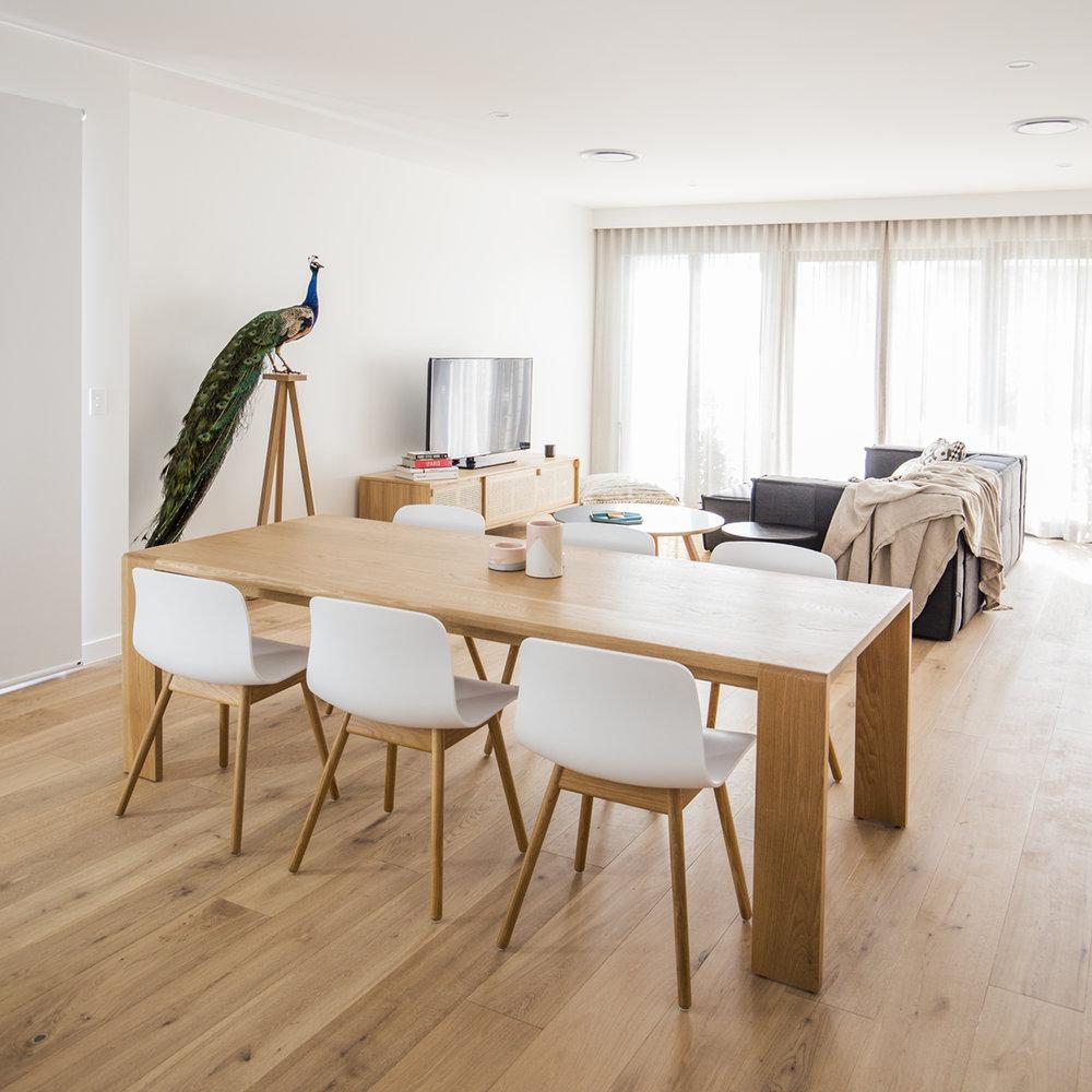 Kira and Kira - Gold Coast Property Styling - Home Interiors - Furniture DesignIMG_6743 - small - sq.jpg