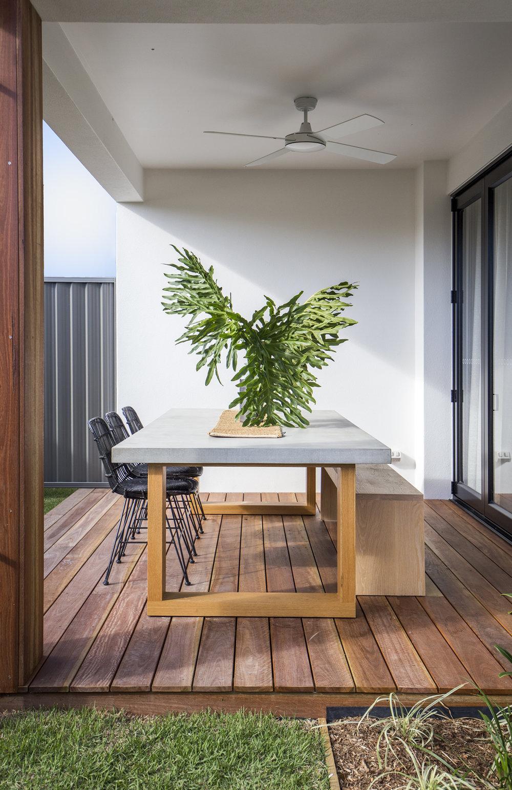 Kira and Kira - Gold Coast Property Styling - Home Interiors - Furniture DesignIMG_6792 - small.jpg