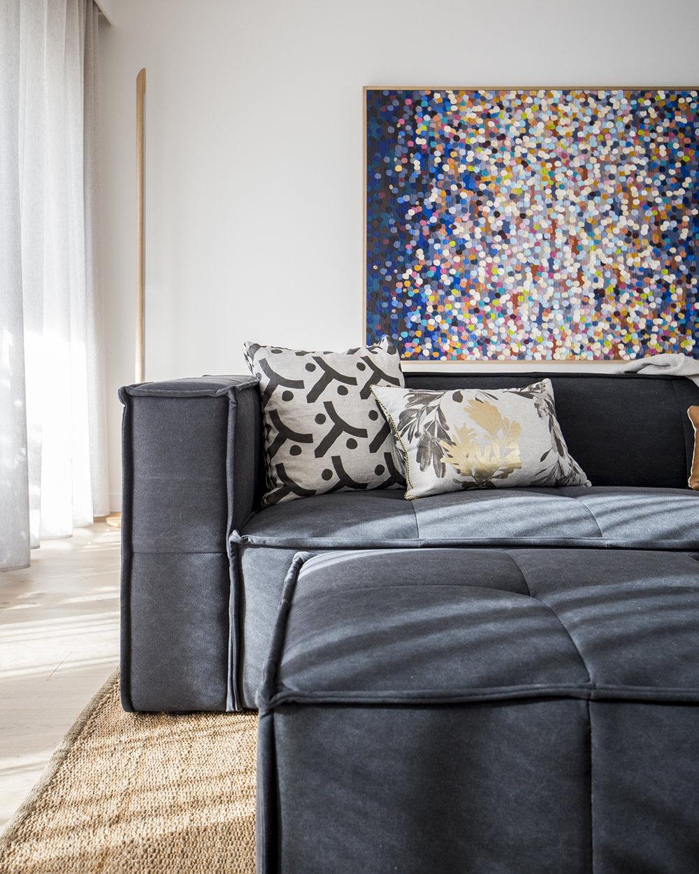 Kira and Kira - Gold Coast Property Styling - Home Interiors - Furniture DesignIMG_6705 - small - instagram.jpg