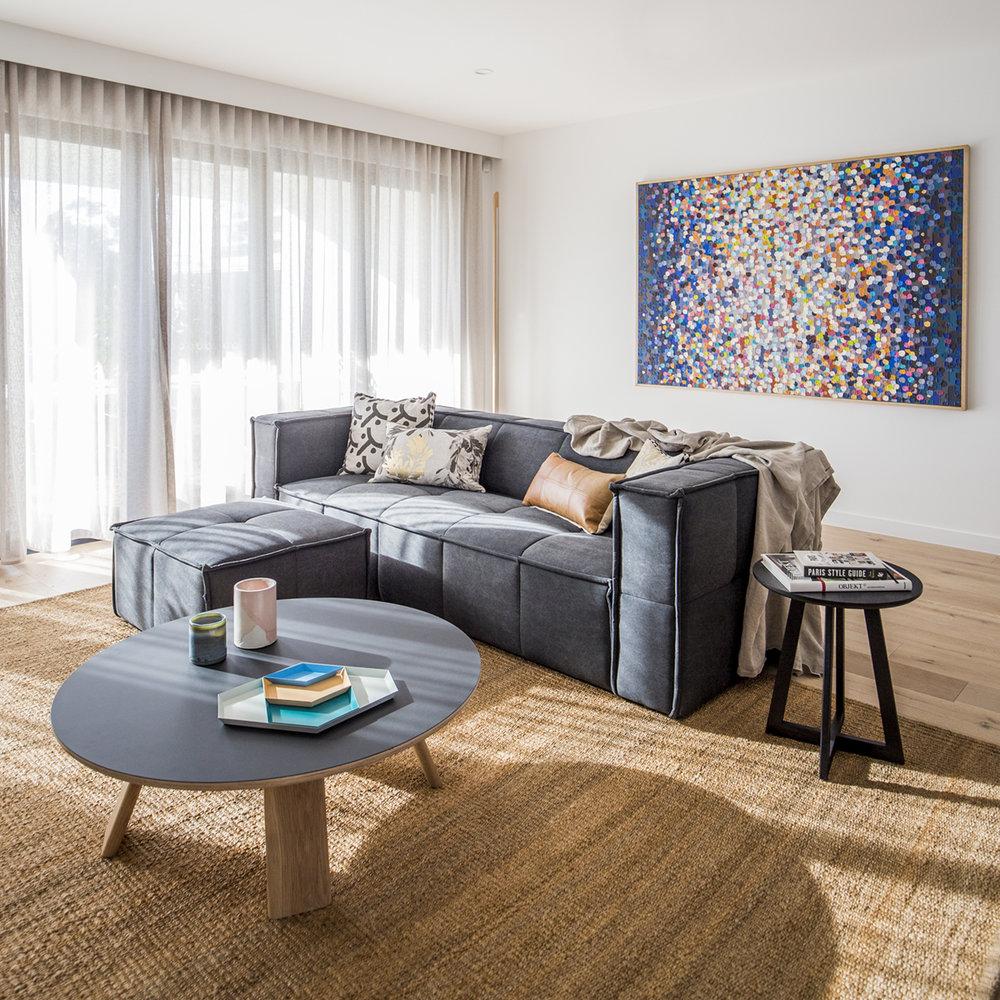 Kira and Kira - Gold Coast Property Styling - Home Interiors - Furniture DesignIMG_6679 - small - sq.jpg