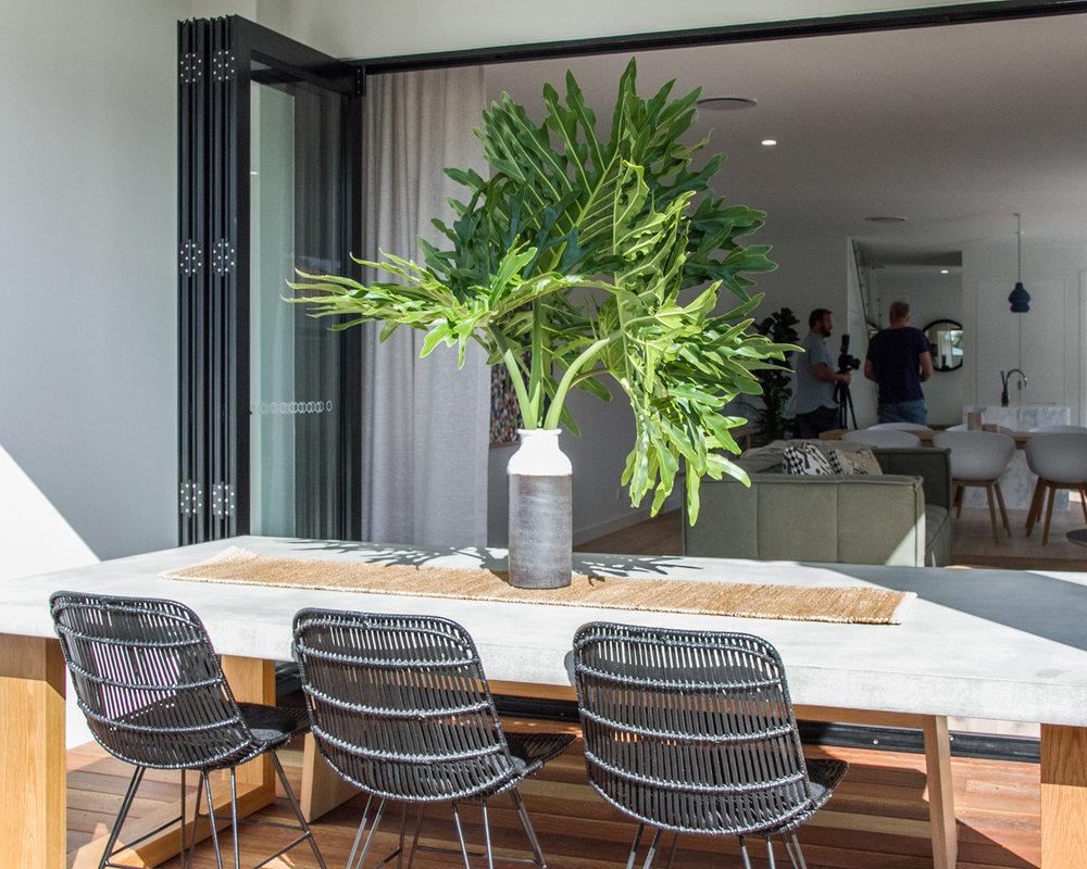 Kira and Kira - Gold Coast Property Styling - Home Interiors - Furniture DesignKira and Kira Gold Coast Property Styling Home Furniture IMG_6106 - small.jpg