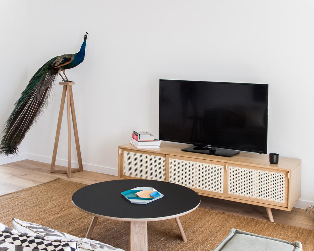 Kira and Kira - Gold Coast Property Styling - Home Interiors - Furniture DesignKira and Kira Gold Coast Property Styling Home Furniture IMG_6109 - small.jpg