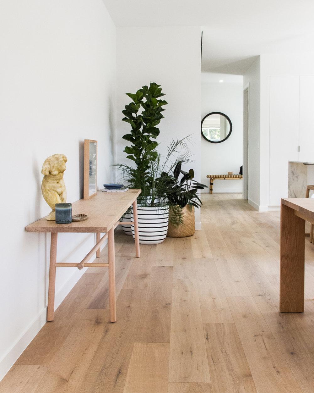 Kira and Kira - Gold Coast Property Styling - Home Interiors - Furniture DesignKira and Kira Gold Coast Property Styling Home Furniture IMG_6115 - small.jpg